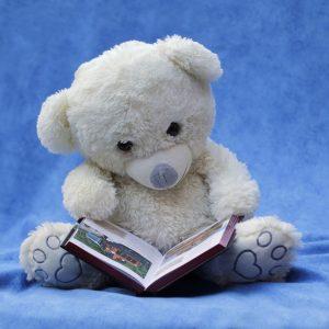 L'éveil à la lecture dans une perspective égalitaire – Activités clé-en-main pour les enfants