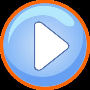 Capsules vidéo sur l'hypersexualisation