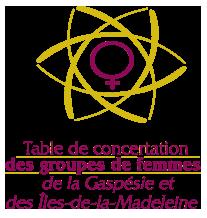 logo_femmesgim