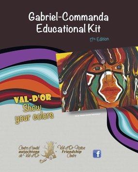 gabriel-commanda-educational-kit-1