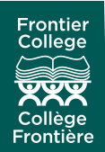 img_logo_frontier